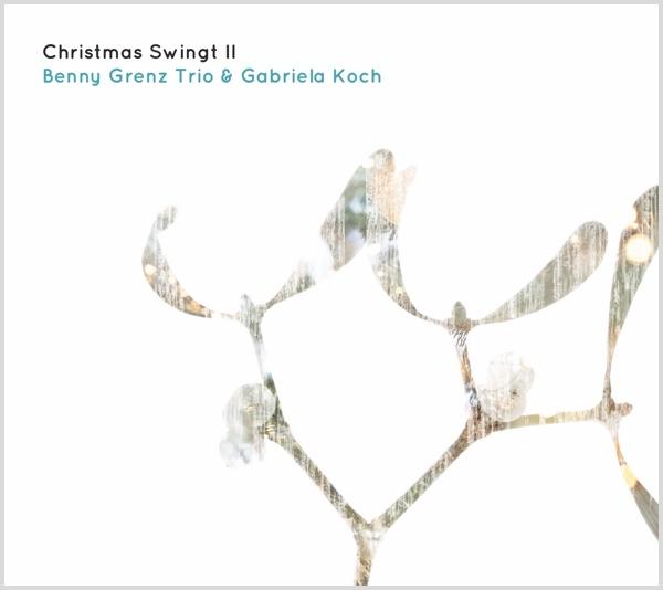 christmas swingt
